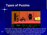 types of puzzles56