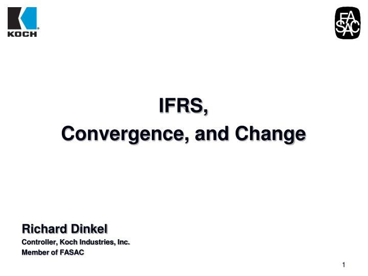 IFRS,