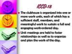 iccd 18
