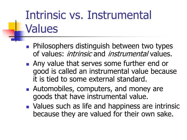 distinguish between values morals and ethics
