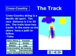 the track27