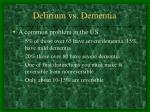 delirium vs dementia11