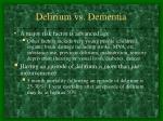 delirium vs dementia6
