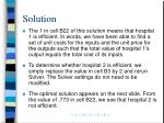 solution14