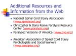 additional resources and information from the web53