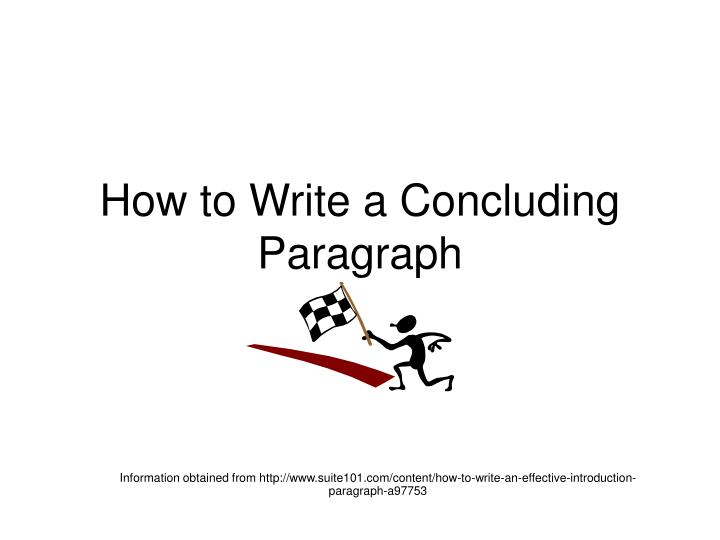 how to write essay introduction paragraph
