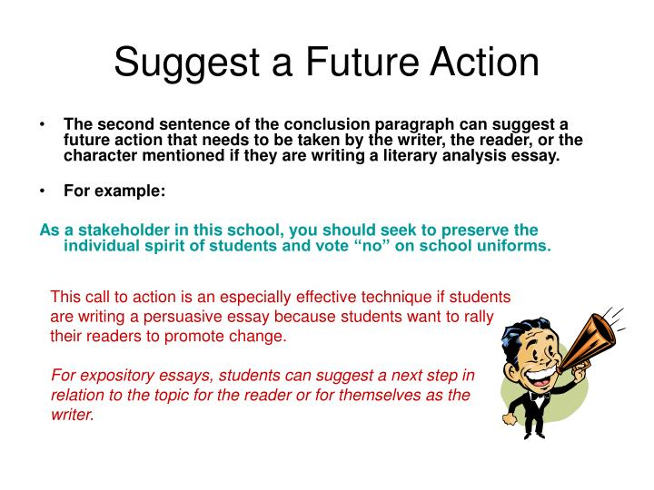 february action essay Affirmative action essayspros and cons of affirmative action in reading the many articles in the affirmative action packet and viewing the film @example essays affirmative action 4 pages.