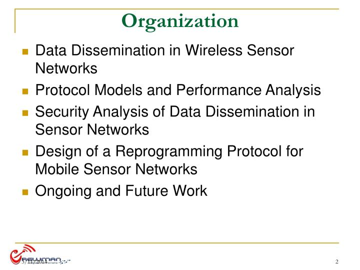secure data aggregration in wireless sensor networks In wireless sensor network, serious security threat is originated by passive attacks in cluster-based data aggregation, which makes a high risk of data.