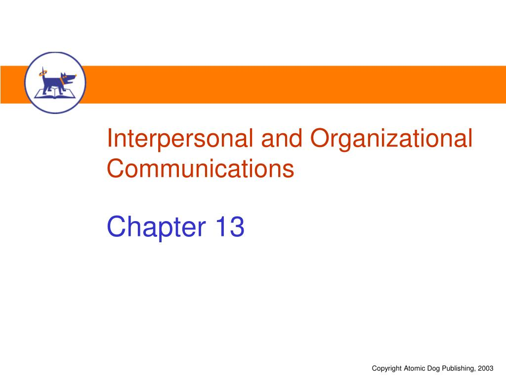 """the study and application of organizational communications The american library association (1983) defines it as """"the application of computers and other technologies to the acquisition, organization, storage, retrieval and dissemination of information the computers used to process and store data, while telecommunications technology provides information communication tools."""