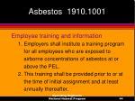 asbestos 1910 100144