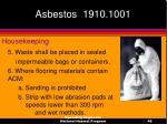 asbestos 1910 100148