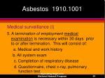asbestos 1910 100151