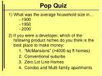 pop quiz37