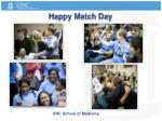happy match day