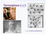 termesphere ref
