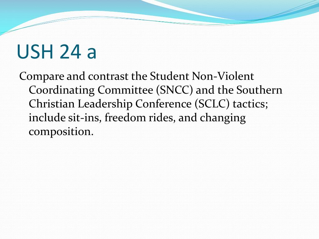 USH 24 a