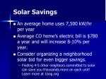 solar savings43