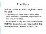 the story22
