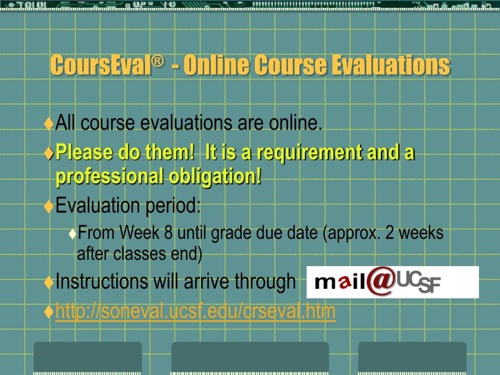 technology coursework evaluation A full exemplar coursework for aqa gcse food tech course graded at a.