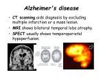 alzheimer s disease12