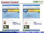 content control17