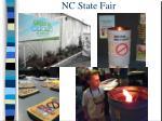 nc state fair19