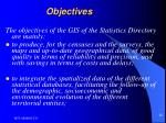 objectives22