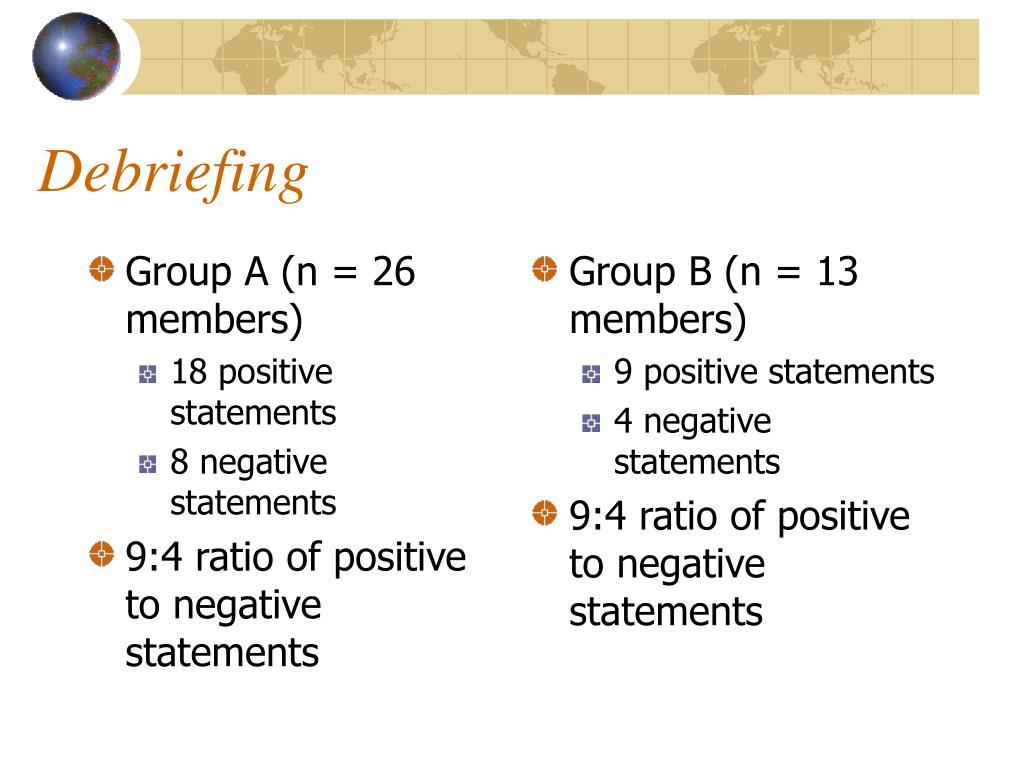 Group A (n = 26 members)