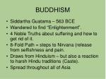 buddhism13