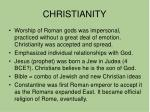 christianity15