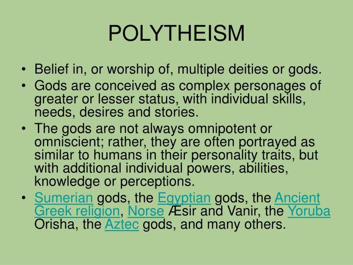 Polytheism3