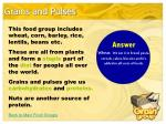 grains and pulses11