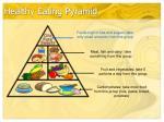 healthy eating pyramid7