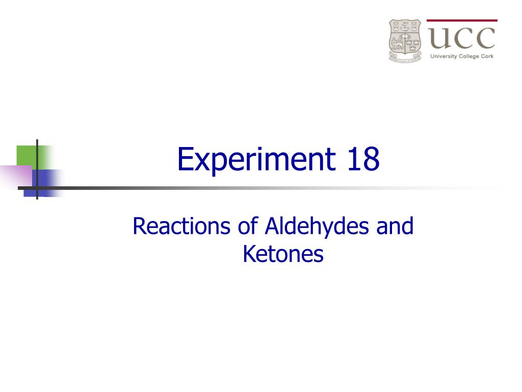 Experiment 18