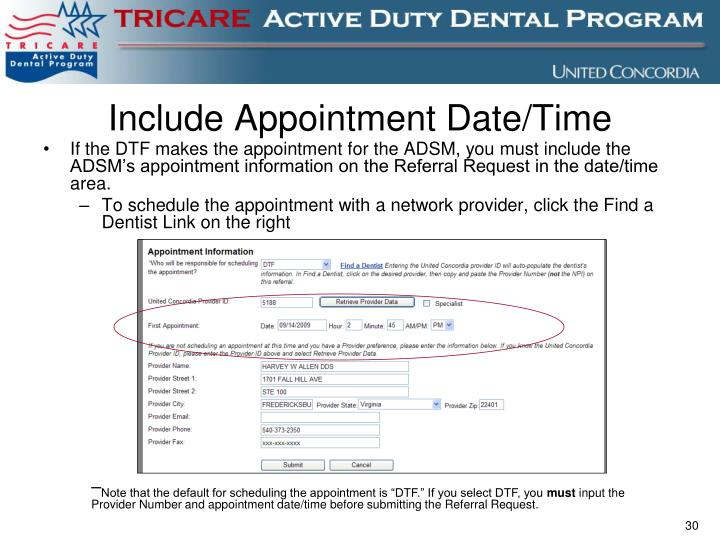 xanax dosage information dental appointment scheduling