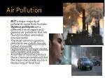 air pollution14