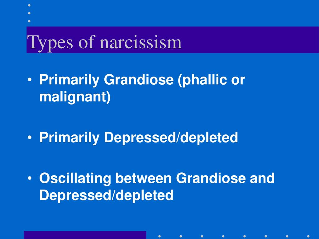 PPT - Diagnosing Personality Disorders PowerPoint
