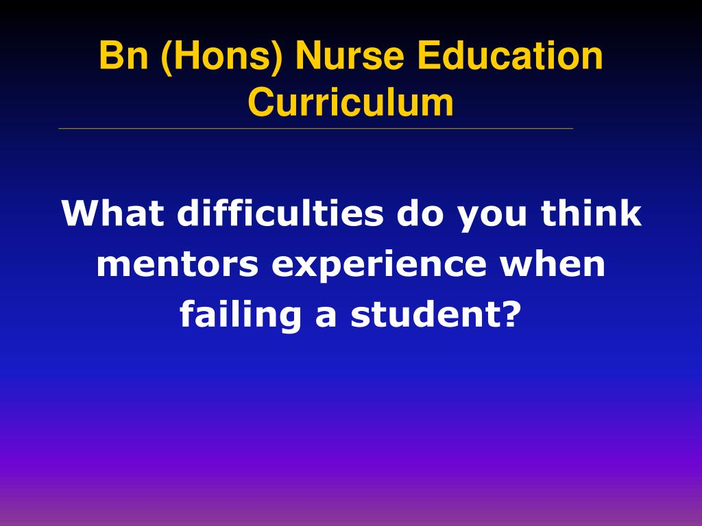 What difficulties do you think
