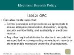 electronic records policy12