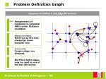 problem definition graph9