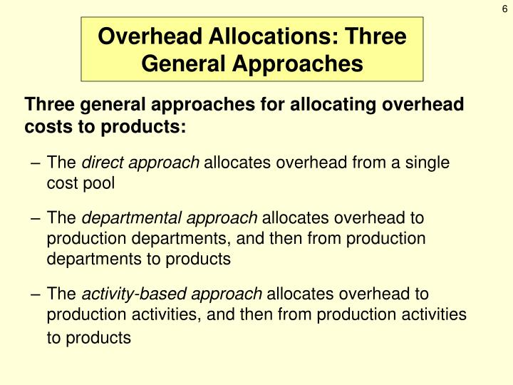 general pricing approach Companies set prices by selecting a general pricing approach that includes one or more of these three sets of factors we will examine the following approaches: the cost-based approach (cost-plus pricing, break-even analysis, and target profit pricing), the buyer-based approach (value-based pricing), and the competition-based approach (going-rate and sealed-bid pricing.