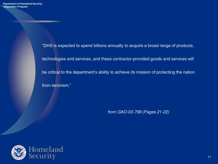 department of homeland security 2 essay Department of homeland security name institutional affiliation date department of homeland security the homeland security department is a united states security department that was instituted to deal with terrorist attacks in the country.