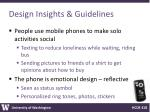 design insights guidelines23