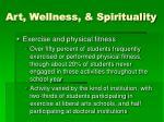 art wellness spirituality29