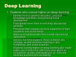 deep learning44