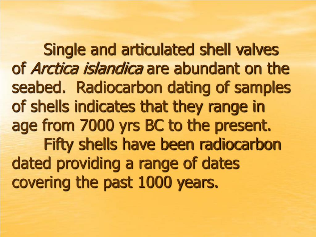 Single and articulated shell valves of
