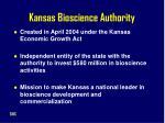 kansas bioscience authority4