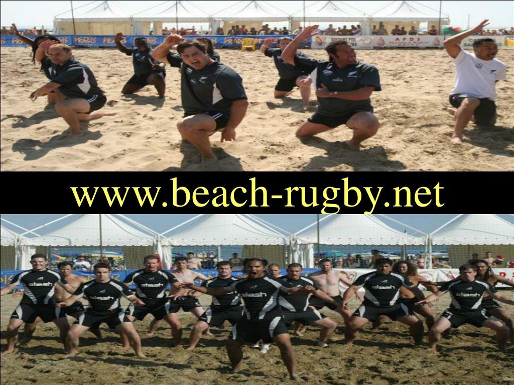 www.beach-rugby.net
