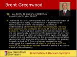 brent greenwood8