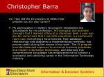 christopher barra6